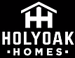 Holyoak Homes - Cedar City Home Builders