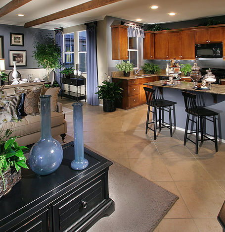 Home Remodeling Photo gallery